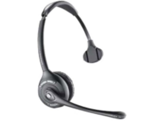 Plantronics 83323-11 Savi W710 Headset Replacement