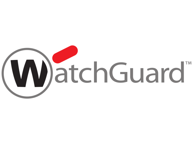 WatchGuard WGM40641 Firebox M400 with 1-yr Total Security Suite