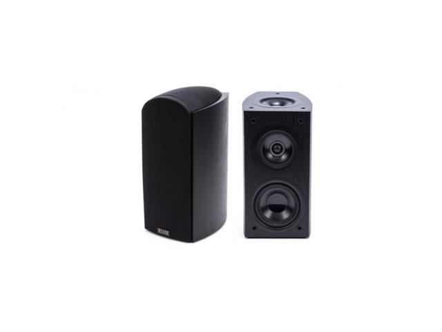 pioneer elite sp efs73. pioneer elite sp-ebs73-lr dolby-atmos andrew-jones-design speakers elite sp efs73 f