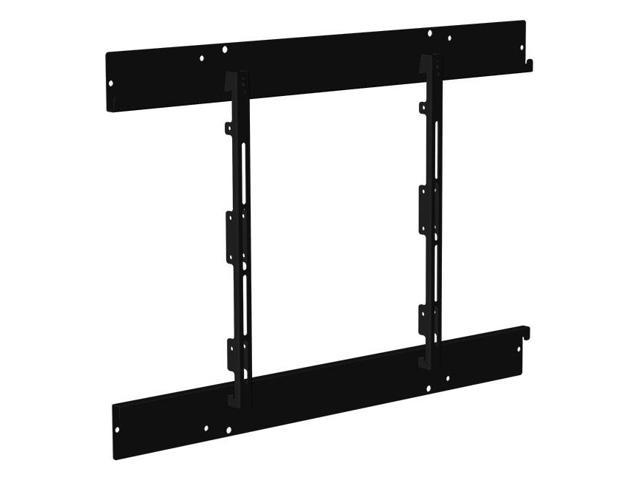 InFocus INA-VESABB Mounting Component ( Interface Bracket ) For Lcd Display / Touchscreen