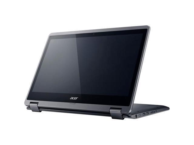 Acer Aspire R3-471T-56BQ 14