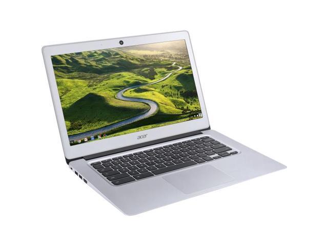 Acer Aspire CB3-431-C0D0 14
