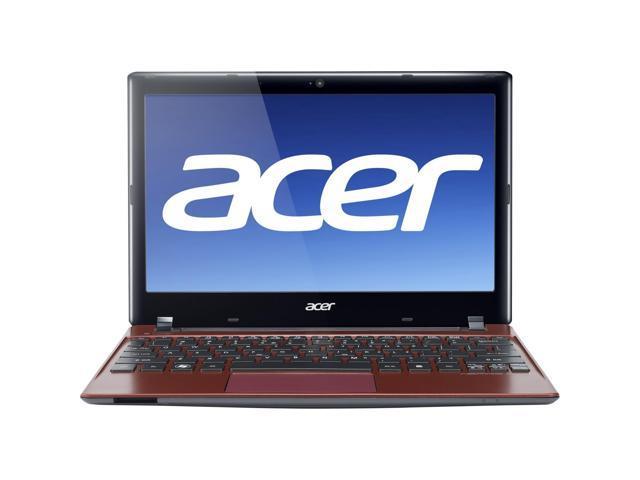 Acer Aspire One AO756-B847Xrr 11.6