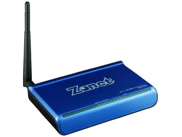 WIRELESS OLITEC TÉLÉCHARGER USB 802.11G GRATUIT STICK DRIVER