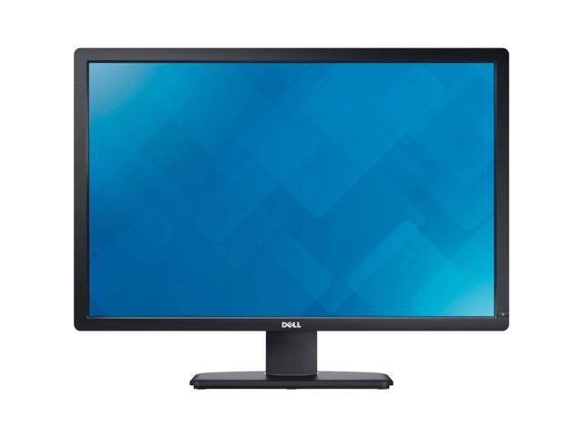 Dell UltraSharp U3014 30