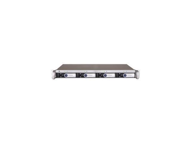SoNNeT 2TB 7200 RPM 3.5