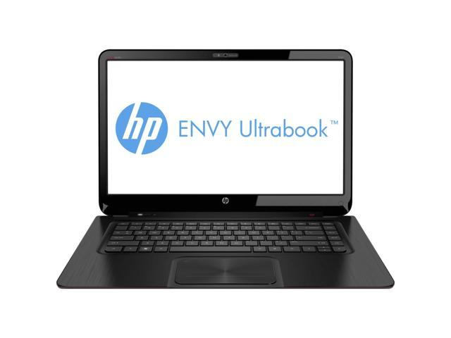 "HP ENVY Pro 14.0"" Windows 7 Professional Notebook"