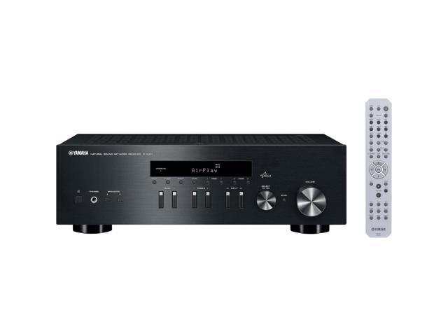 yamaha r n301 network receiver. Black Bedroom Furniture Sets. Home Design Ideas