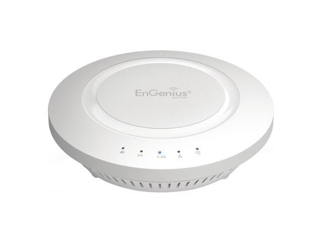 EnGenius Electron EAP1750H IEEE 802.11ac 1.71 Gbit/s Wireless Access Point