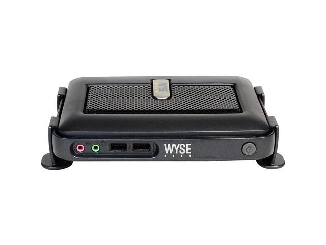 Wyse Thin Client Server System Teradici 1100P PCoIP 128MB RAM / 64MB Flash 909101-96L (P20 Fiber Ready)