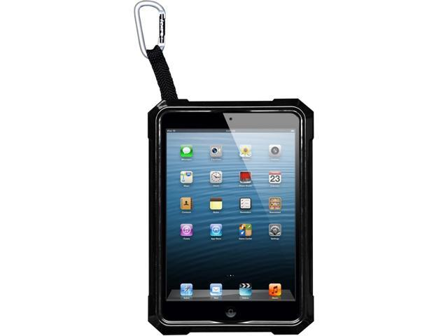Dri Cat 11085P-C20 Case for iPad mini Black