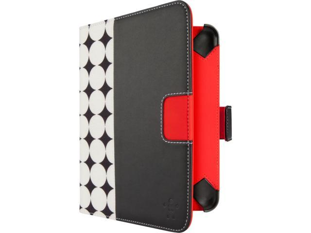 BELKIN Overcast Notebook Case