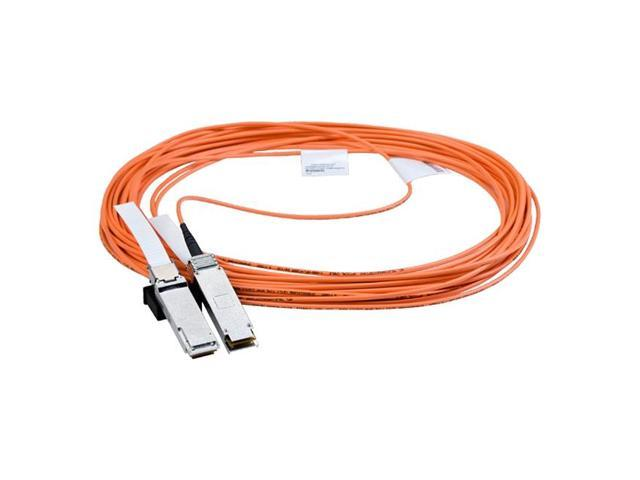 Mellanox MFS4R12CB-050 Fiber Optic Cable
