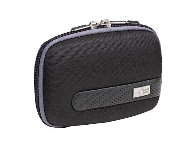 Case Logic GPSP-6 GPS Case