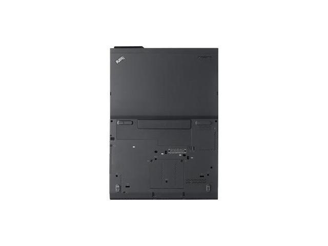 ThinkPad X230 (34352VU) Intel Core i7 3520M (2.90 GHz) 4 GB Memory 12.5