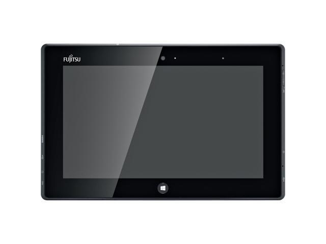 "Fujitsu STYLISTIC Q572 64GB 10.1"" Tablet"