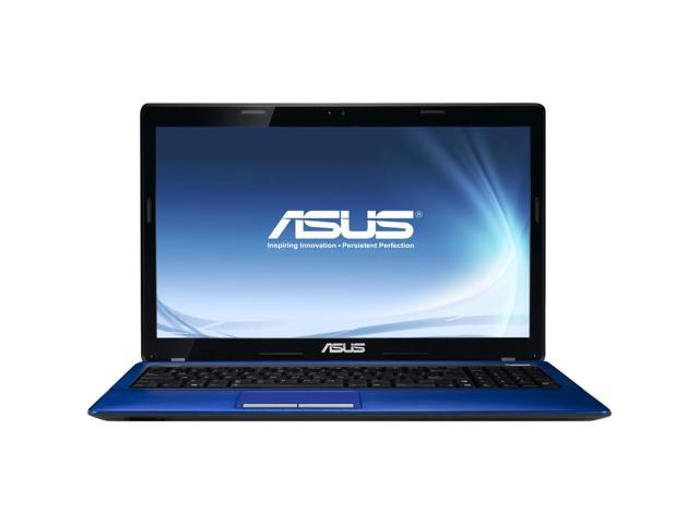 Asus X53SD-RS51 15.6