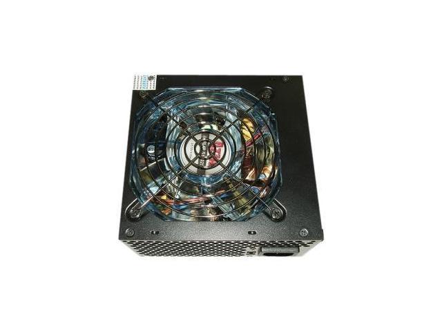 AZZA Dynamo 500 500W ATX 12V Ver 2.2 Power Supply
