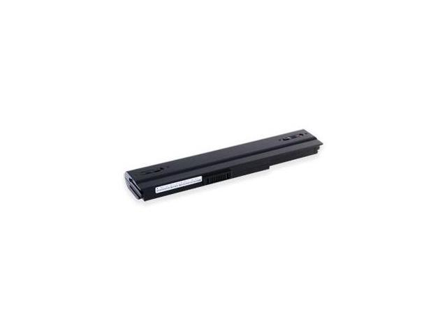 ASUS 90-NQF1B2000T U3 6-cell Battery Module (black-1A)
