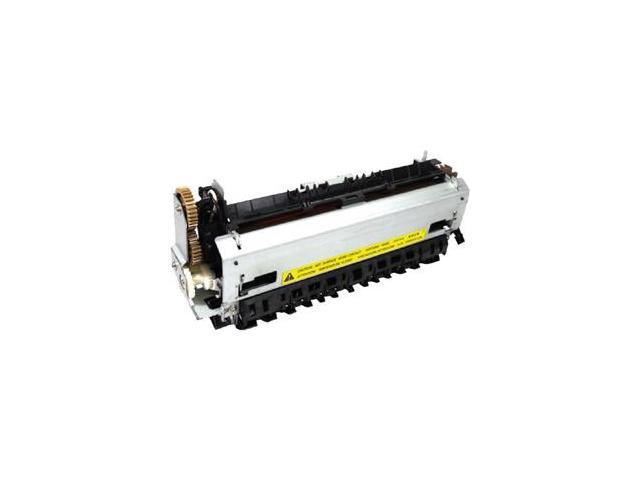 Dataproducts Fuser Assembly