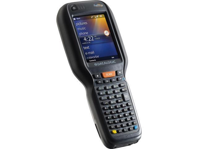Datalogic 945250015 Pistol Grip Mobile Computer