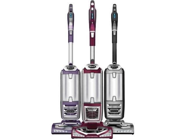 shark rotator nv752 upright vacuum cleaner - Shark Upright Vacuum