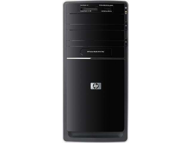 Pentium r dual core cpu e5700 ethernet drivers free download.