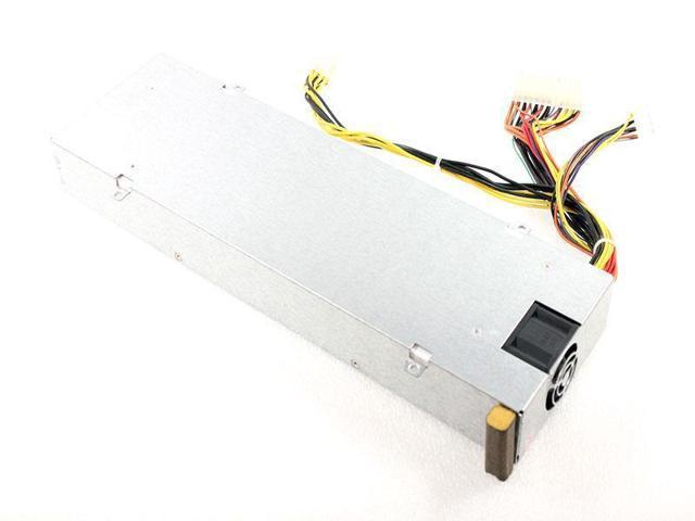 FOXCONN T60B894.00 300-1032-00 300Watt 100-240V Server Power Supply