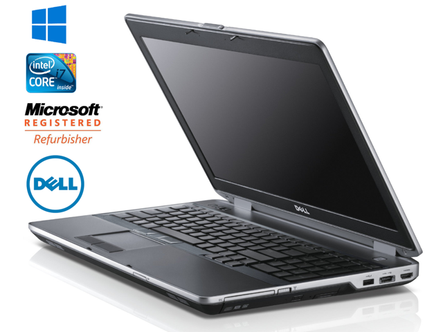 Dell latitude e6530 drivers pack | Dell Latitude e6530 Laptop Driver