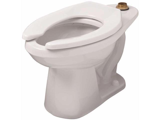 Best Gerber Toilet Rating