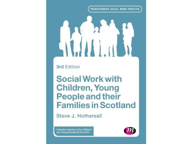 scmp 3 professional practice in children and young people s social care Social care or children and young people's level 5 diploma in leadership for health and social care and unit 636 professional practice in health and social.