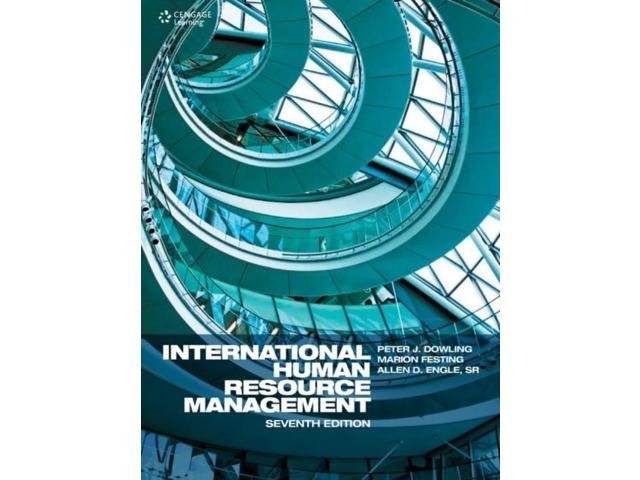 international human resource management more than Human resource management synonymously with hr, although human capital typically refers to a more narrow view of human resources international journal.