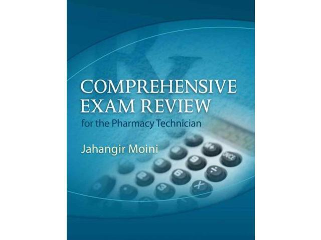 comprehensive exam learner 1 research and evaluation methods doctoral comprehensive exam sample exam questions draft: april.