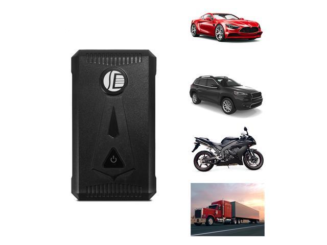 XCSOURCE GPS Tracker Vehicle Car Magnetic Tracking Device Realtime GSM/GPRS/SMS Locator Waterproof Anti-Theft AH290
