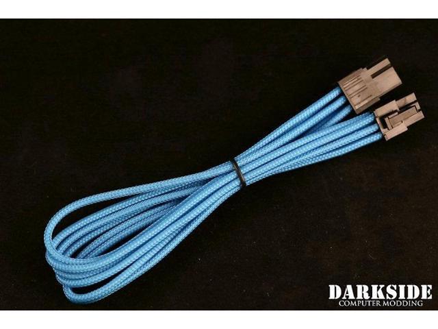 Darkside 6-Pin PCI-E 12\