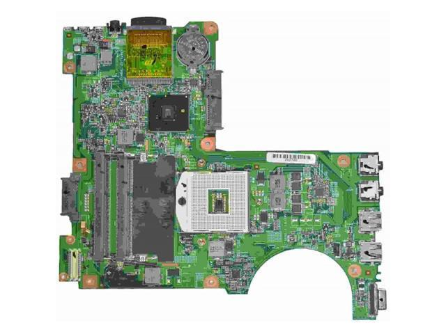 Genuine Dell Inspiron N4030 Motherboard Integrated Intel Chipset R2XK8