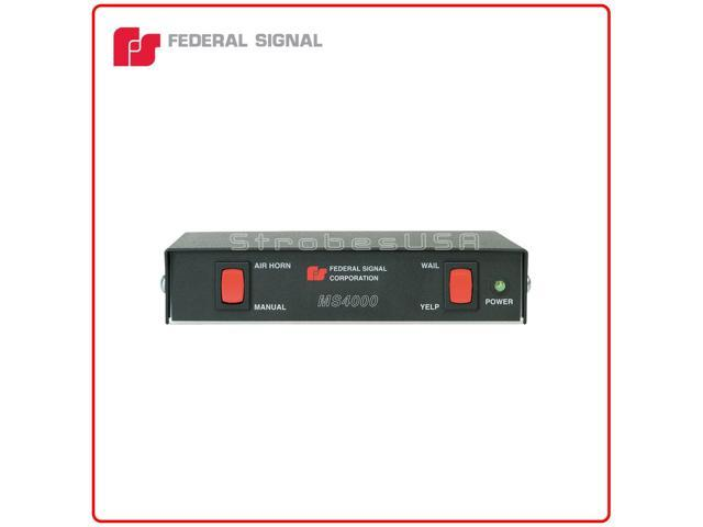 AAEP_131375641751323983lFxmjulOQ3 federal signal ms4000 wiring diagram federal wiring diagrams Basic Turn Signal Wiring Diagram at reclaimingppi.co