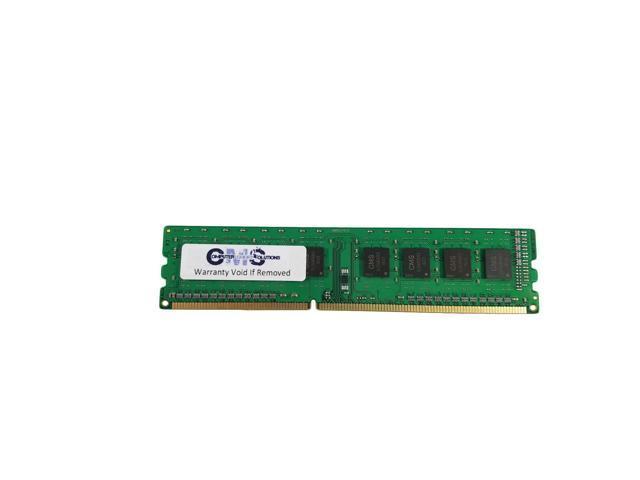 2gb 1x2gb Ram Memory 4 Gateway Sx Desktop Sx2800 07 Sx2801