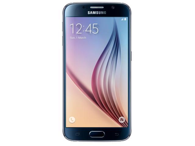 Samsung Galaxy S6 G920i 32GB 4G LTE GSM Manufacture Refurbished Phone 5.1