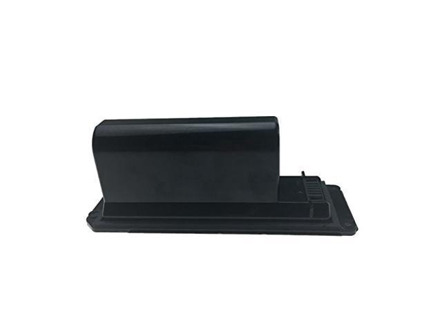 bose 061384 battery. esld 061385 battery for bose soundlink mini i one 061384 061386