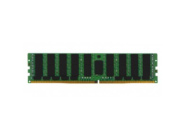 16GB 2RX4 PC4-2400T-R KIT