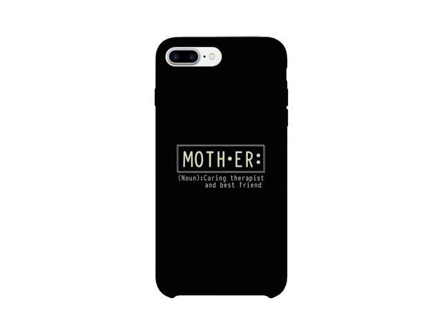 Mother Therapist And Friend Phone Case