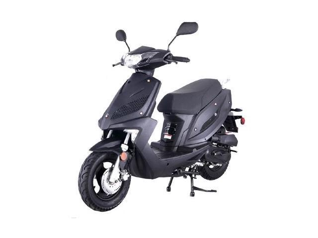 AATD_131309653105801493MvgeGLVFsd tao tao new speed 50 street legal 49cc gas scooter newegg com taotao 50 fuse box at bakdesigns.co