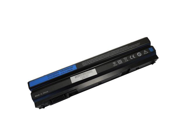 Superb Choice® Super-Capacity Li-ion Battery For DELL Inspiron 5425 Series