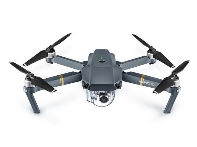 Комплект разноцветных наклеек для дрона mavic air заказать экран от солнца spark