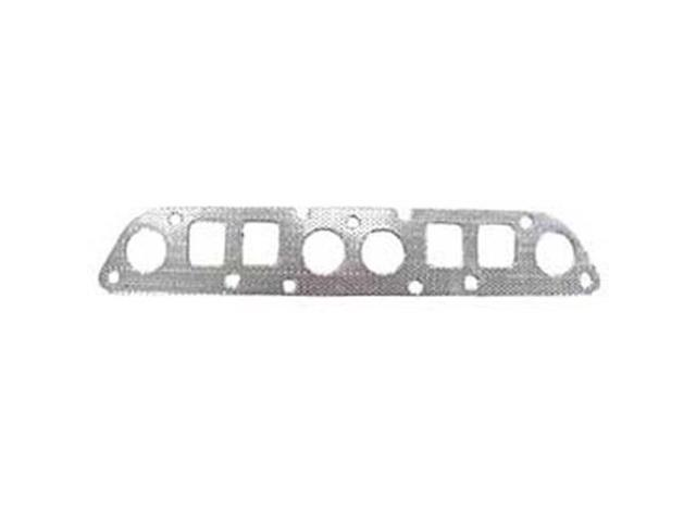 Crown Automotive J3242854 Exhaust Manifold Gasket by Crown Automotive