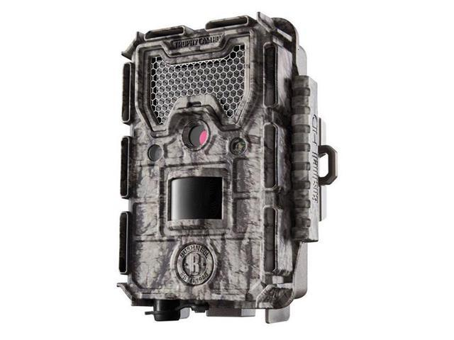 Bushnell RA46169 24.0 MP Low Glow Trophy Aggressor Camera