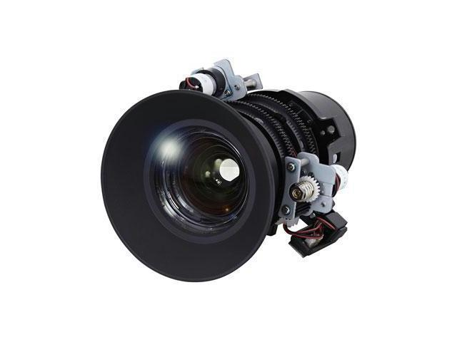 Standard Throw Lens  PRO10100