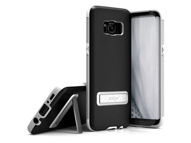 samsung galaxy s8 plus case kickstand