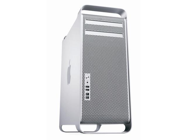 Apple A Grade Desktop Computer Mac Pro 2 x 2.93GHZ 6-Core Xeon X5670 (Westmere) Processors (12 cores) (Mid 2010) Z0LG0011 16 GB DDR3 1 TB & 500 GB HDD Sierra 10.12 Includes Keyboard & Mouse